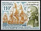 D'Entrecasteaux-Nouvelle-Ca