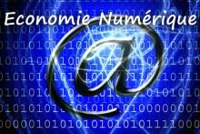 Economie-Numérique-Provence