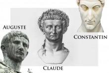 Empereurs-romains