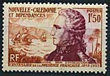 Entrecasteaux-Nouvelle-Calé