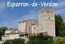 Esparron-de-Verdon-1B-Verli