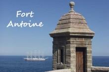 Fort-Antoine-1B-Verlinden-1