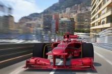 Grand-Prix-Monaco-Fotolia_5
