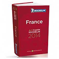 Guide-Michelin-2014