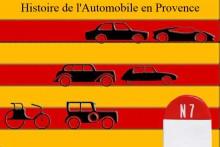 Histoire-automobile-1