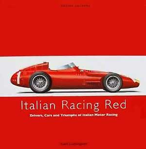 Italian-Racing--Red