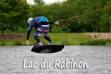 Lac-du-Rabinon-Fotolia_5