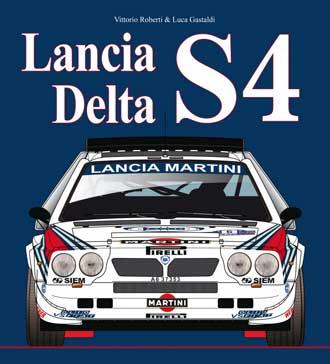 Lancia-Delta-S4