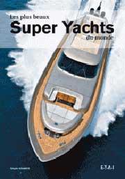 Les-plus-beaux-super-yachts