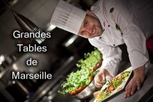 Marseille-Grandes-Tables
