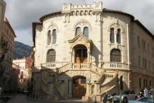 Monaco-Tribunal-Verlinden