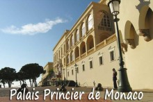 Palais-Monaco-1B-Verlinden