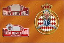 Rallye-Monte-Carlo-Plaques