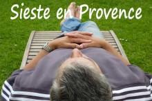 Sieste-Provence-Fotolia_236