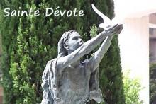 Statue-Sainte-Devote-7-Verl