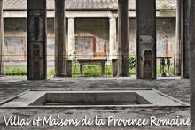 Villas-et-Maisons-romaines-