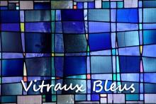 Vitraux-Bleus-Fotolia