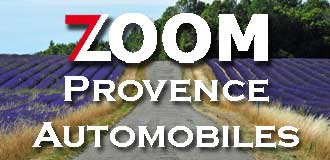 Zoom-Provence-Automobiles