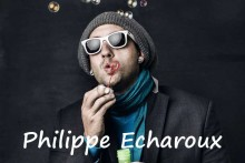 philippe-echaroux-7