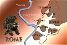 7-Collines-de-Rome