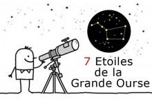 7-Etoiles-Grande-Ourse-Foto