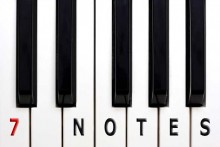 7-notes-Fotolia_105