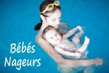 Bébé-nageurs-2--Fotolia_611