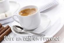 Boire-un-café-Fotolia_27679