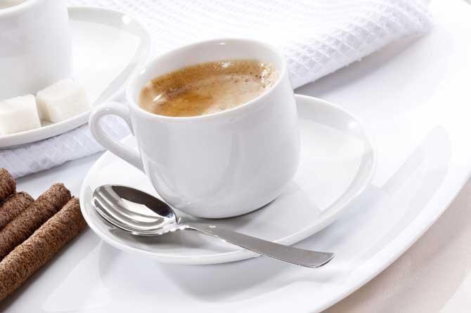 Café-Fotolia_27679354