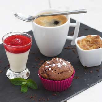 Café-gourmand-Fotolia_56686