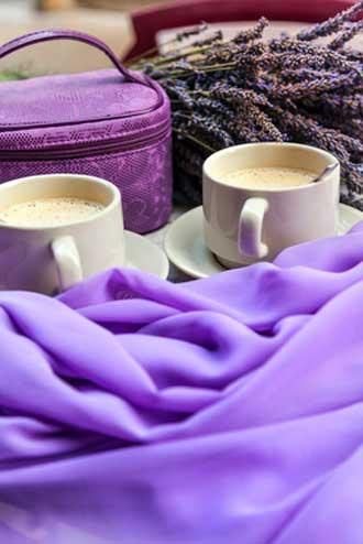 Cafe-Fotolia_65421349_XS