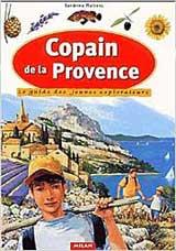 Copain-de-la-Provence
