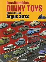 Dinky-Toys-2012