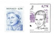 Femmes-de-Monaco