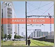 Habitat-en-Région