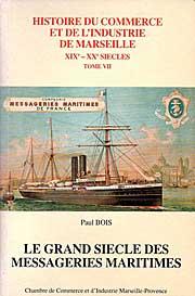 Histoire-du-Commerce--à-Mar