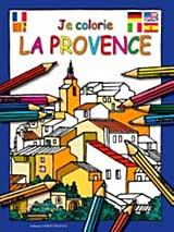 Je-colorie-la-Provence