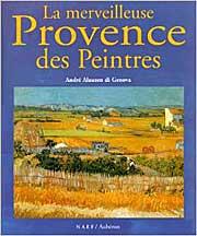 La-Merveilleuse-Provence-de