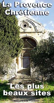 La-Provence-Chrétienne-Tail