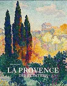 La-provence-des-Peintres-Li