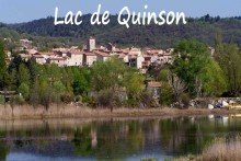 Lac-de-Quinson-2-Fotolia_61