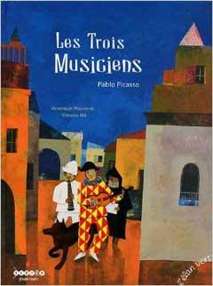 Les-Trois-Musiciens
