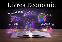 Livres-Economie-Fotolia_559