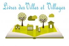 Livres-Villes-Villages-Foto