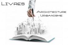 Livres-architecture-Fotolia