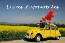 Livres-automobiles-Fotolia_