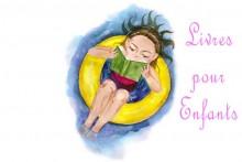 Livres-enfants-Fotolia_5072