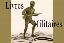 Livres-sur-les-Armées-Fotol