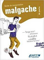 Malgache-de-Poche