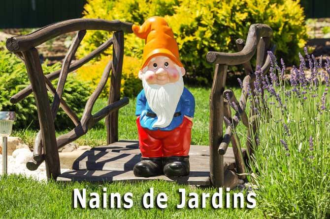 Nain-de-Jardin-Fotolia_8616
